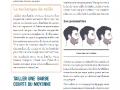 technique-taille-barbe
