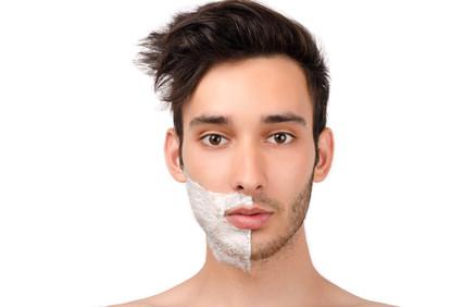 Style de barbe