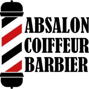 France barbechic - Barbier salon de provence ...