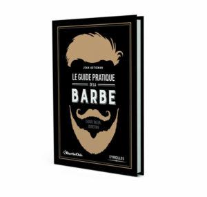16 Id Es Cadeaux Pour Homme La S Lection Barbechic