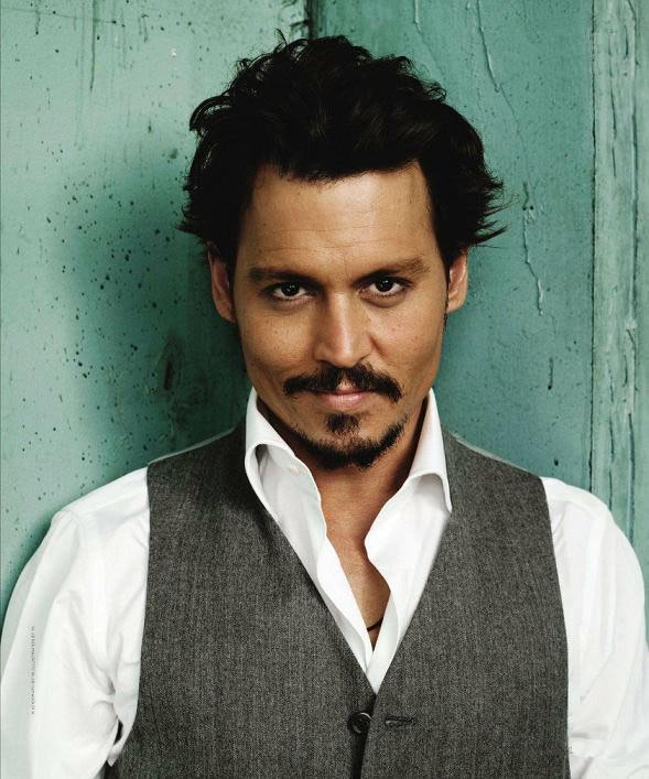 johnny-depp-bouc-barbiche-moustaches.jpg