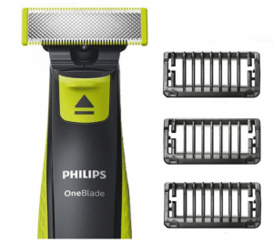 tondeuse-barbe-philips-oneblade.fw