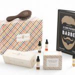 TOP 10 : Coffrets Barbe & Rasage - Idées Cadeaux pour Homme
